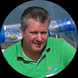 Herbert Gasteiner