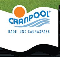 Cranpool Logo