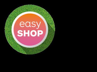 Ihr Online-Shop für alle Produkte rund um Ihren Pool.