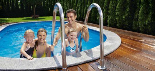 Die Firma Cranpool bietet seit 50 Jahren eine top Qualität, ob Schwimmbecken, Pool-Überdachungen, Pool Zubehör, Sauna und Whirlpool. Die Fachberater stehen Ihnen gerne zur Verfügung.