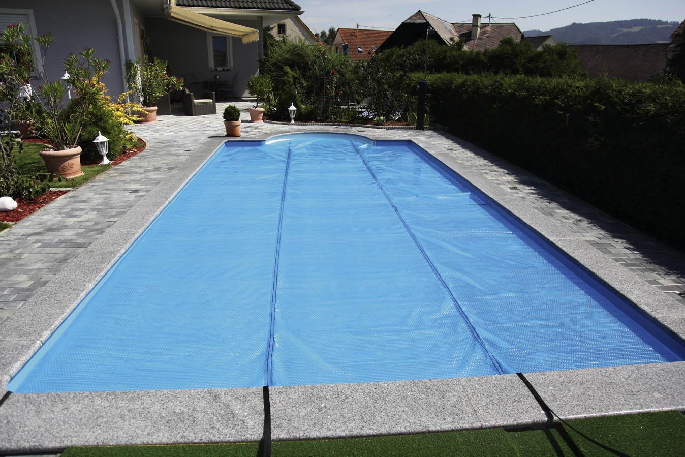 solarplanen erh hen die wassertemperatur ihres pools cranpool. Black Bedroom Furniture Sets. Home Design Ideas