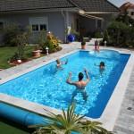 Cranpool Ihr Spezialist für Schwimmbecken