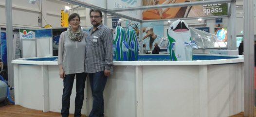 Cranpool Partner Familie Eichler Waidhofen an der Ybbs