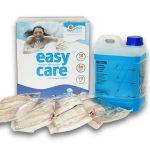 Easy Care Cranpool