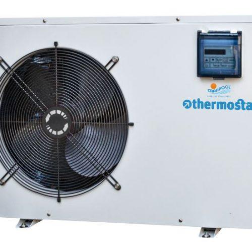Thermostar CP Wärmepumpe